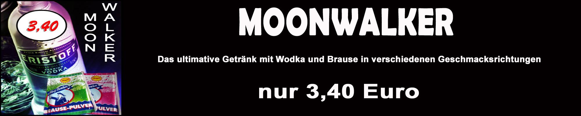 Getränkeaktion-Moonwalker-Kopie