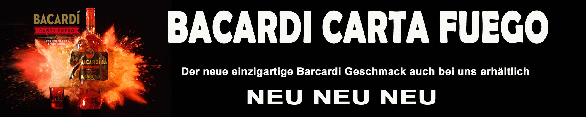 Bacardi-Carta-Fuego